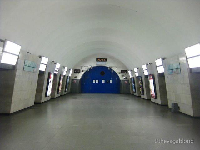 St Petersburg-22.jpg
