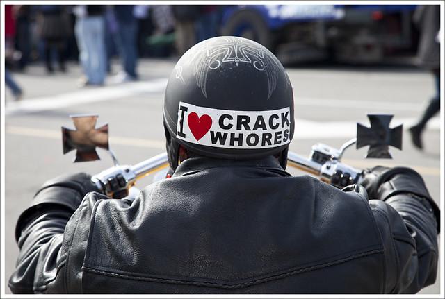 Mardi Gras Parade 2012-02-18 49