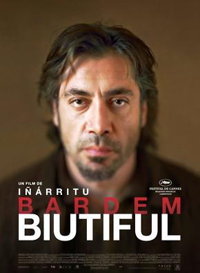 biutiful_poster02