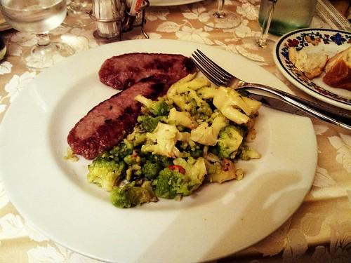 broccolisalsicce
