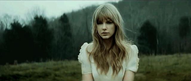 Taylor Swift  - 1