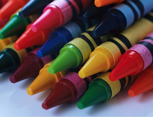 crayolas_op_800x613