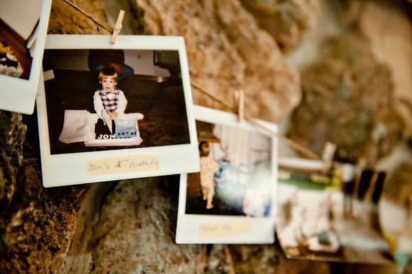 2012-02-23-Vanessa-12
