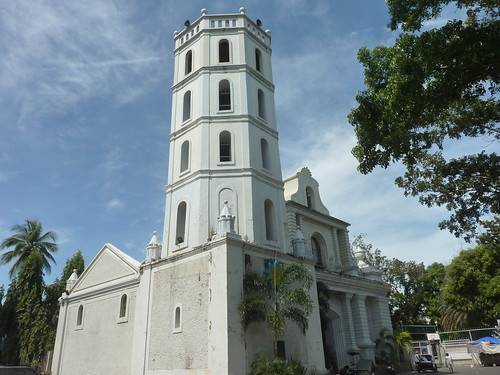 Luzon-Vigan-Bagued (46)