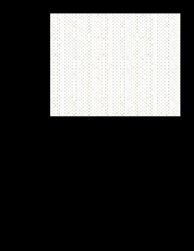2_PNG_tiny_paper_dots_EPHEMERA_A2_350dpi_melstampz