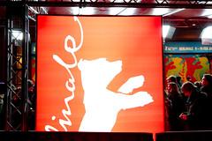 Berlinale 2012 04