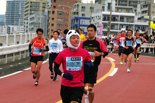 TOKYO-Marathon-2012-IMGP9745
