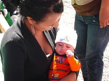 Juarez -- February 2012 024