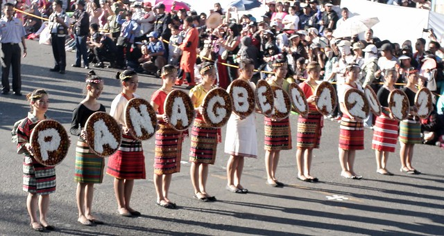 Panagbenga Grand Parade-11.jpg