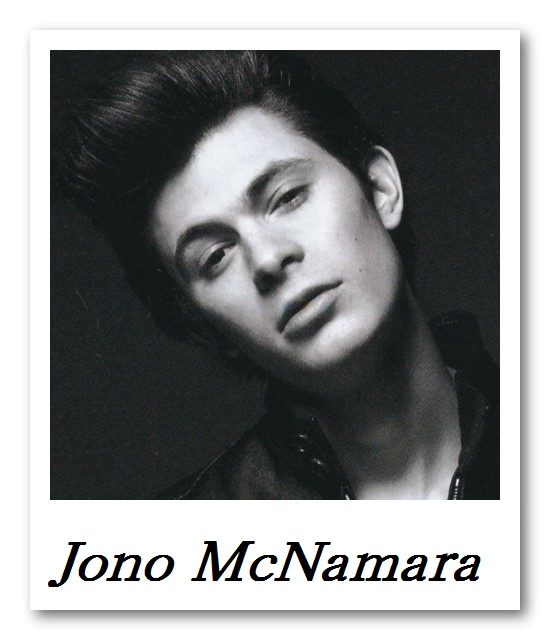 EXILES_Jono McNamara0027(GQ Japan86_2010_07)