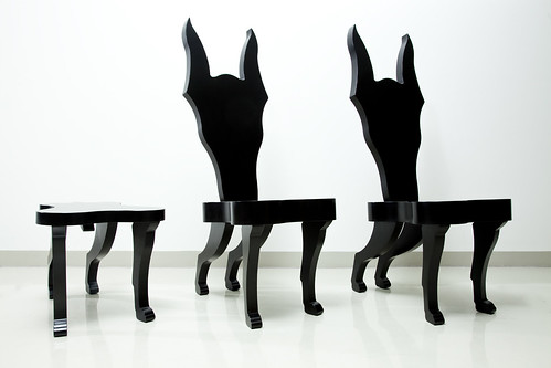 dante furniture 3