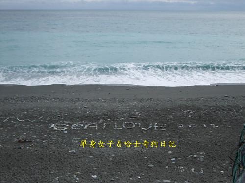 DSCF3246
