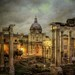 the might of rome by la morán -- ∂ŋ∂ --