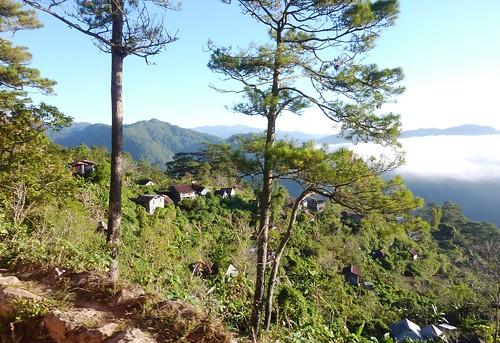 Luzon-Sagada-Bontoc-Banaue (29)