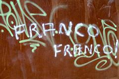 Grafiti-1030632