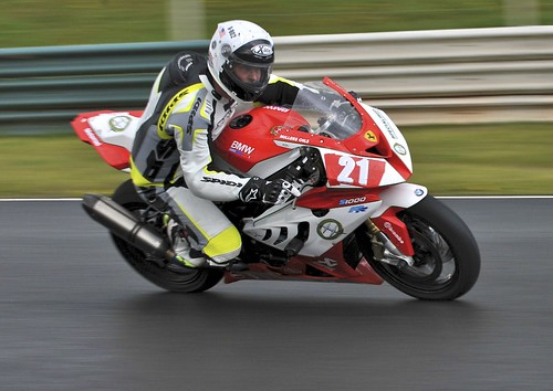 DSC_2039-Thundersport GB-Mallory Park 2012-AP Broome Racing-BMW 1000-Chris Brown. by dennisgoodwin