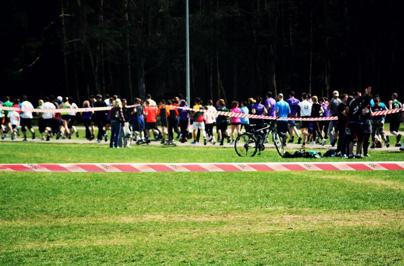 Pusmaratonis20