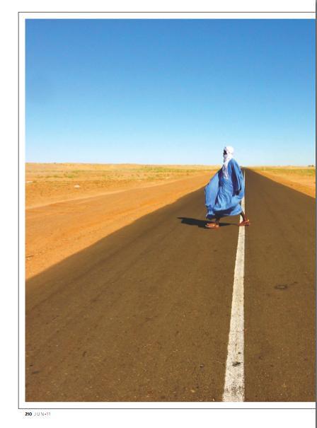 2011 pdf-qaeda1-foto-cover 1