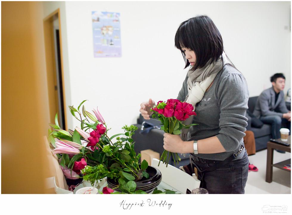 婚禮紀錄 婚禮攝影 evan chu-小朱爸_00028