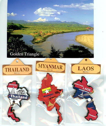 ps-明信片-寮國-正面和磁鐵