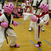 Sat, 02/25/2012 - 15:21 - Photos from the 2012 Region 22 Championship, held in Dubois, PA. Photo taken by Mr. Thomas Marker, Columbus Tang Soo Do Academy.