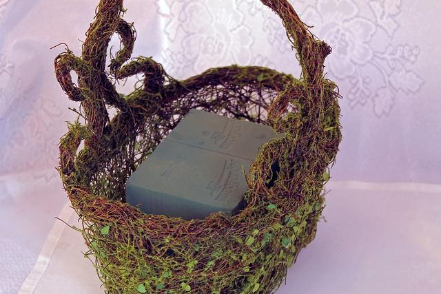 greensilkbasket2