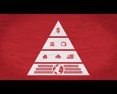 #KONY2012 - pix 23