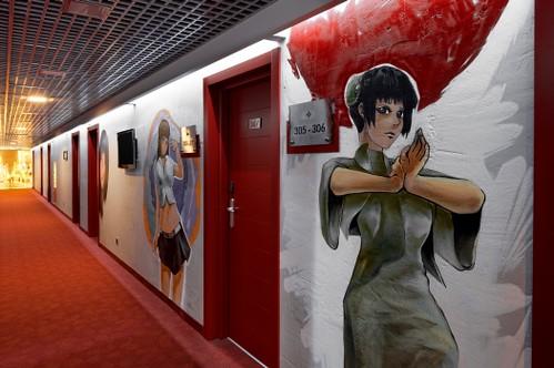 graffiti_tokyo4