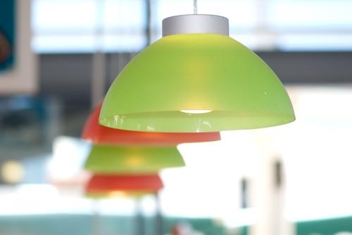 Como planejar a iluminação da sua casa