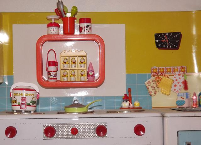 Nouvelle dollhouse, news p.11 ! - Page 7 6970306493_5c05385686_z