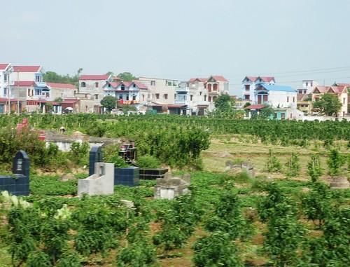 V-Route Hanoi-Lang Son (27)