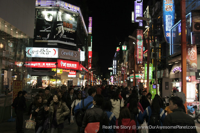 Ximending District-37.jpg
