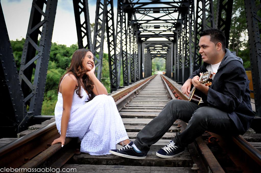 Fotografo de casamento em são paulo, guararema-8