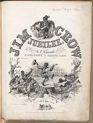 452px-Jim_Crow_Jubilee_(Boston_Public_Library)