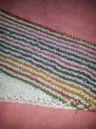 Blog Week Shawl 02