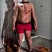 """Jonathan e o o Urso"""" Seu filho é terrível? by FERNANDO GARDINALI"""