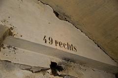 49 rechts
