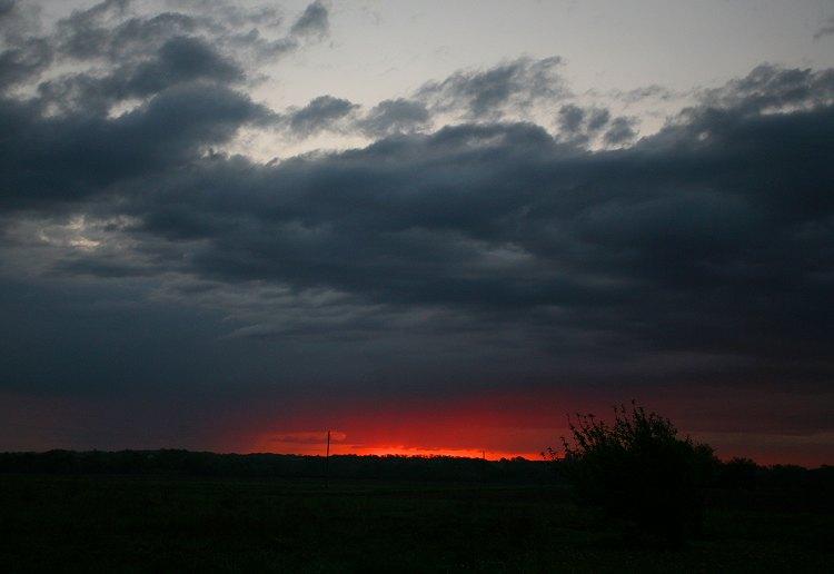 05-01-sunrise