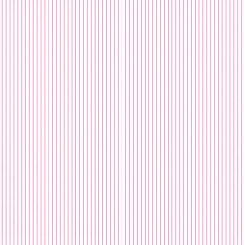 16-pink_lemonadebright_PINSTRIPE_melstampz_12_and_a_half_inches_SQ_350dpi