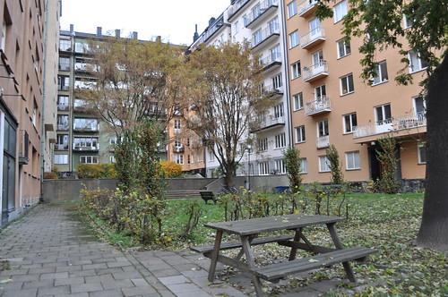 2011.11.11.267 - STOCKHOLM - Norr Mälarstrand