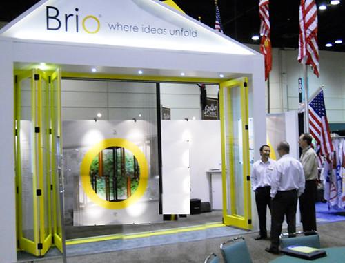 2012-02-08_IBS2012-Brio