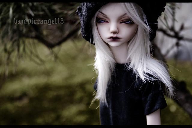 smmini garden1