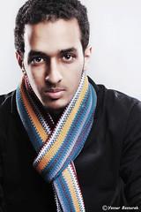 المصور عبدالله العطاس