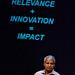 2012 TEDxAshokaU - Desh Deshpande