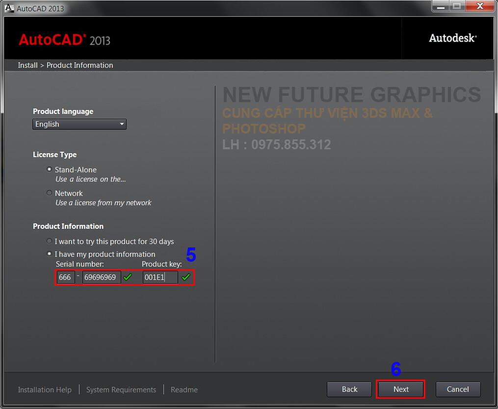 autocad 2013 32 bit full crack single link