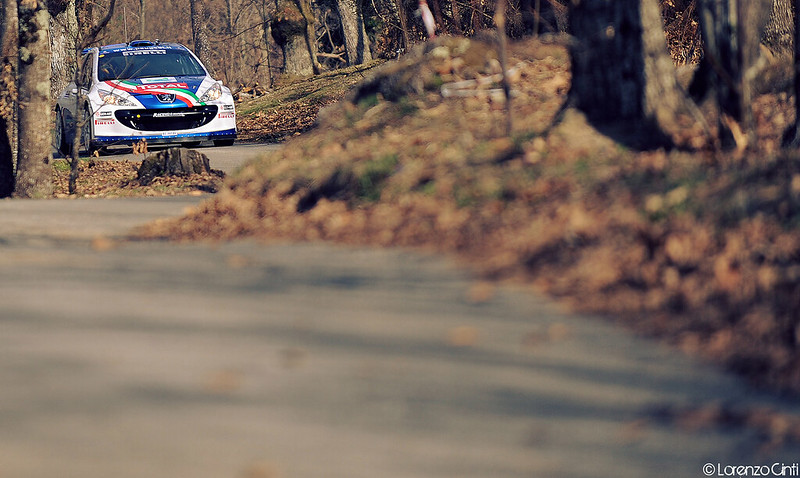 Motorsport, Lorenzo Cinti, Lorenzo Cinti Fotografo , NPS Italia , Fotografo Firenze, Motori, Mondo dei motori, Florence, Ferrari