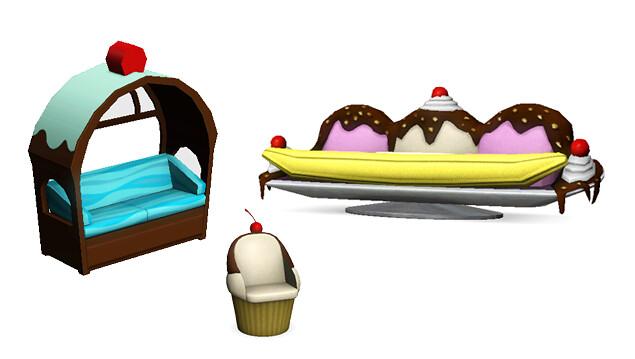 The Sims 3: Katy Perry 7041948547_cb1a0d17e6_z