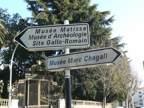 musée marc chagall.jpg