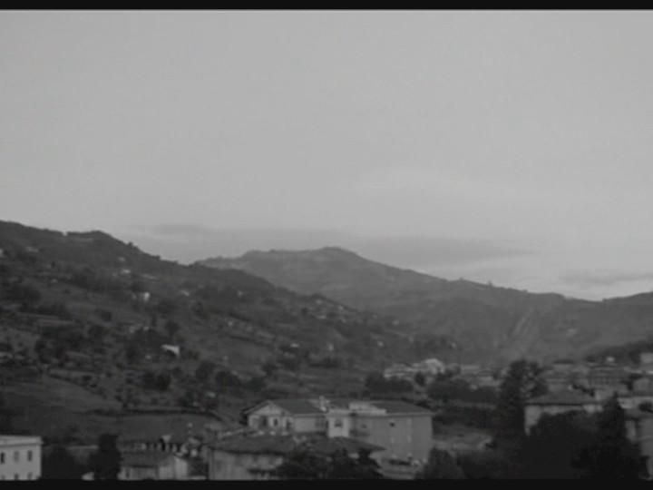 """Ascoli com'era: una clip video dal film """"I Delfini"""", un'opera di Francesco Maselli (1960)"""