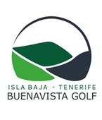 Buenavista Golf Descuentos en golf, en greenfees y clases exclusivos para miembros golfparatodos.es